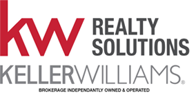Keller Williams Realty Solutions, Brokerage